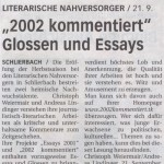 2002rundschau