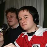 2008radio1