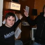2008radio2