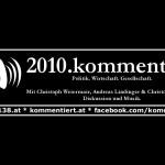 2010kommentiert